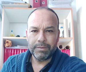 GRAFICAS-CONFERENCIA-UB-sergio-gomez